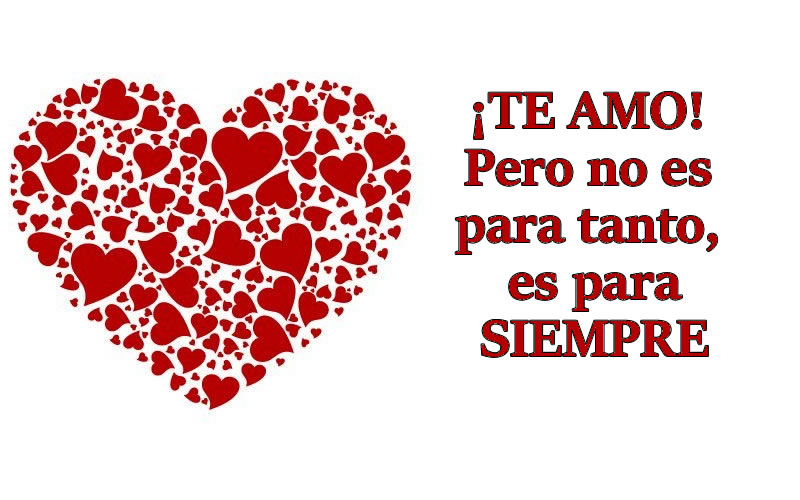 Foto de Amor: Foto Amor