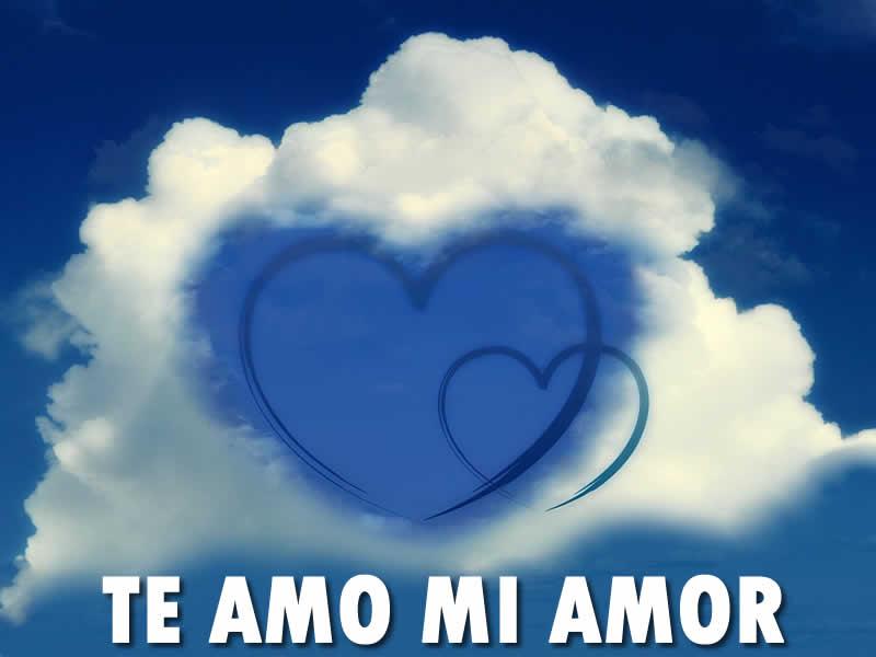 Foto de Amor: Foto de amor para descargar en Facebook y Whatsapp