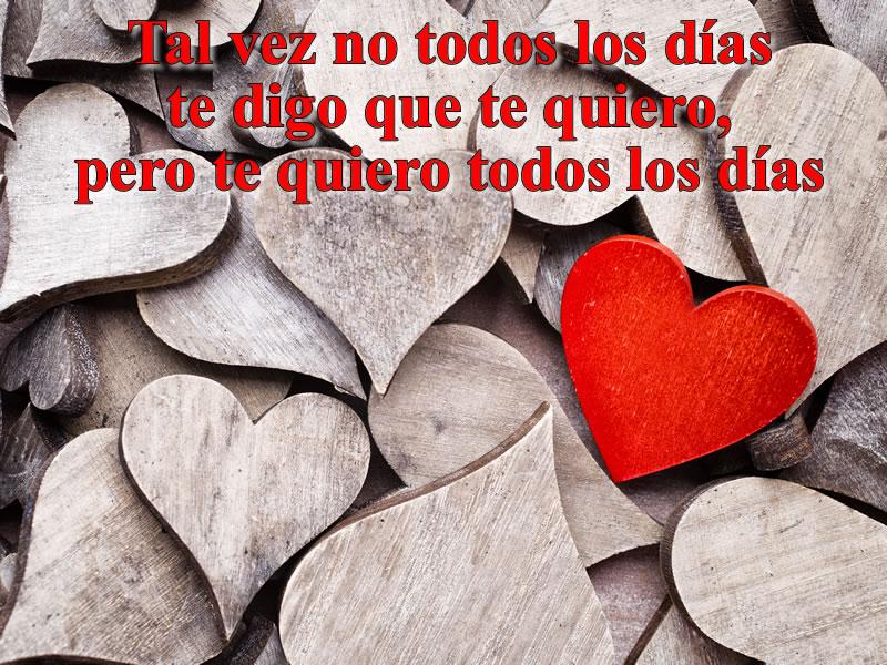Foto de Amor: Foto de amor te quiero