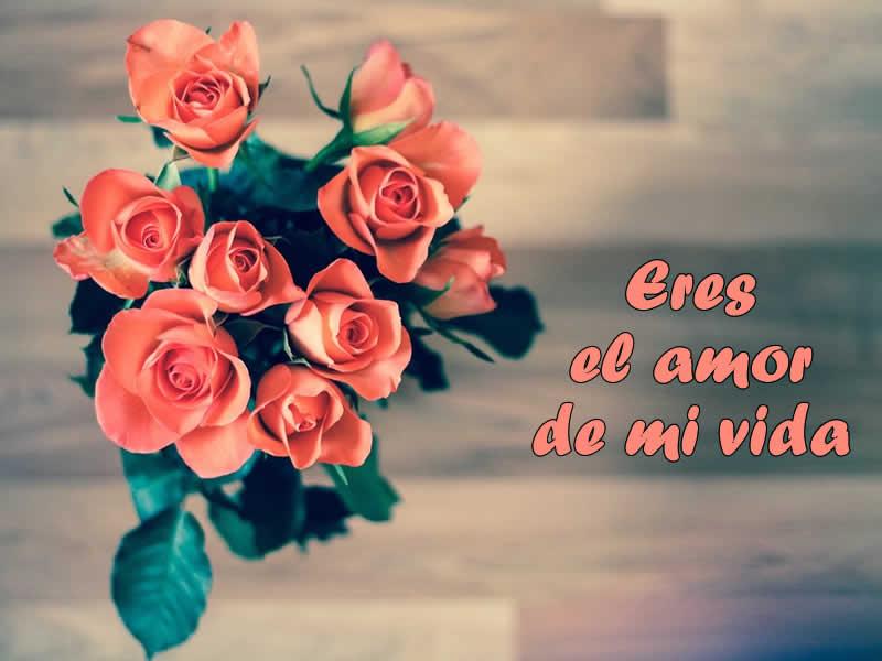 Foto de Amor