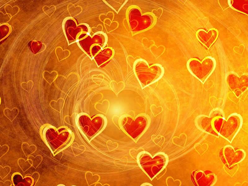 Foto de Amor: Fotos de Amor