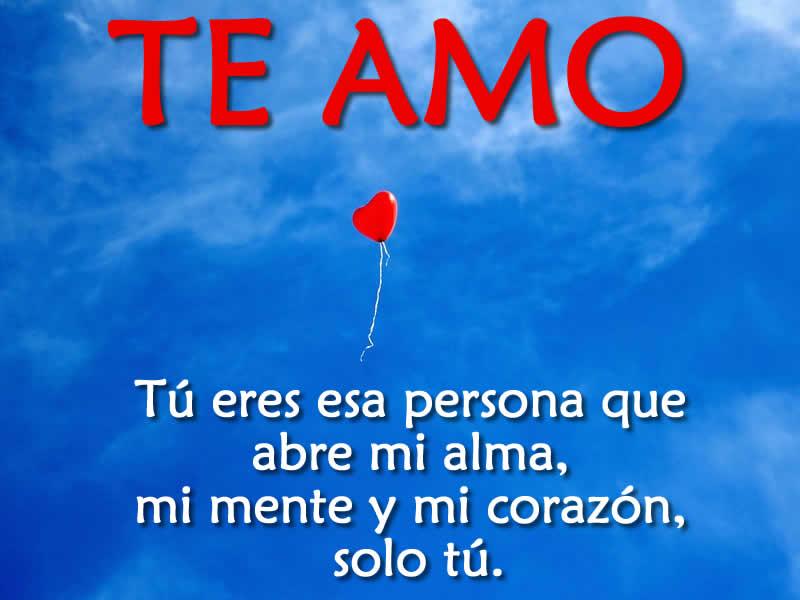 Foto de Amor: Amor